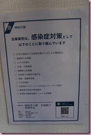 DSC_6284mini