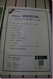 DSC_5646mini